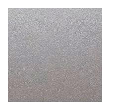 Купить Бумага металлизированная Folia 50х70 см 300 г Серебряный, Германия