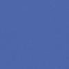 Купить Пастель сухая Unison BV 12 Сине-фиолетовый 12
