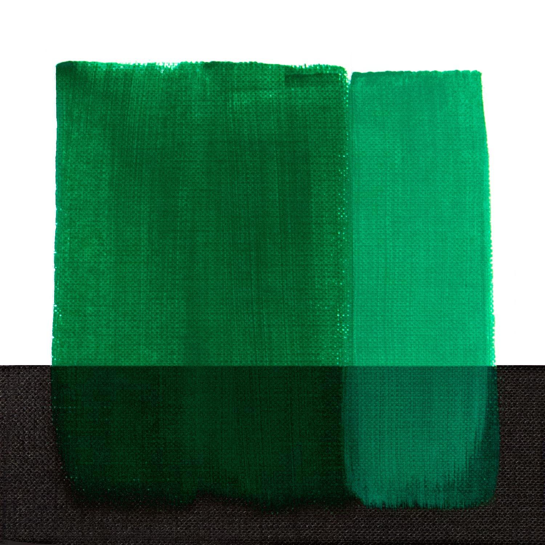 Купить Масло Maimeri CLASSICO 20 мл Зеленая земля, Издательство Манн, Иванов и Фербер , Россия