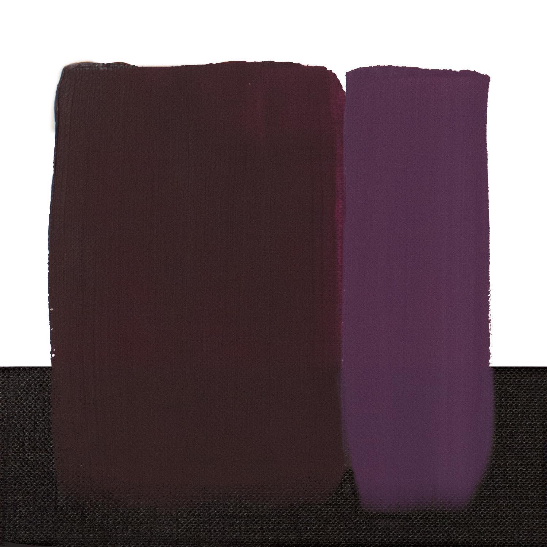Купить Масло Maimeri CLASSICO 20 мл Фиолетовый прочный синеватый, Издательство Манн, Иванов и Фербер , Россия