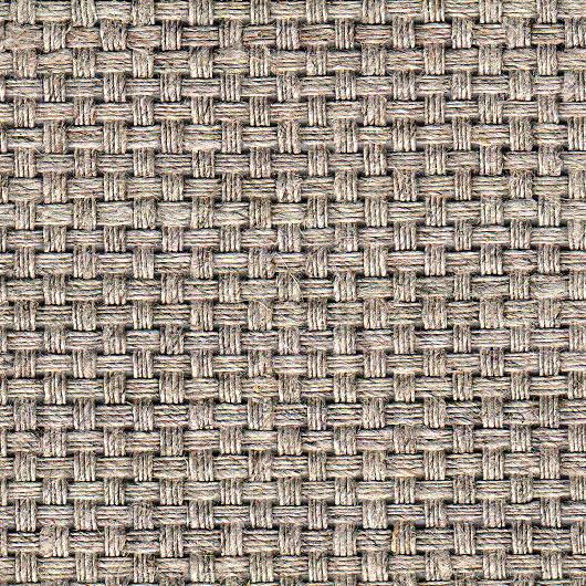 Купить Холст негрунтованный (отрез) ХУДОЖНИК репинский 2, 1x3 м лён, Творческая мастерская художника, Россия
