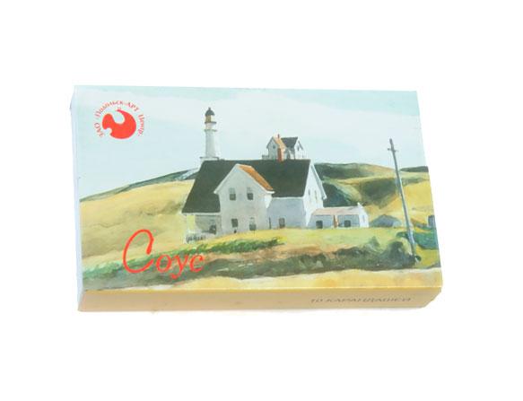 Набор соусов Подольск Арт-Центр в картоне 10 шт серый теплый.