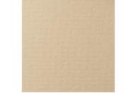 Купить Бумага для пастели Lana COLOURS 50x65 см 160 г белый серый, Франция