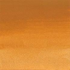 Купить Акварель Winsor&Newton Professional в тюбике 5 мл Коричневое золото, Winsor & Newton